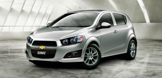 Polovni Delovi Za Chevrolet Cena Prodaja