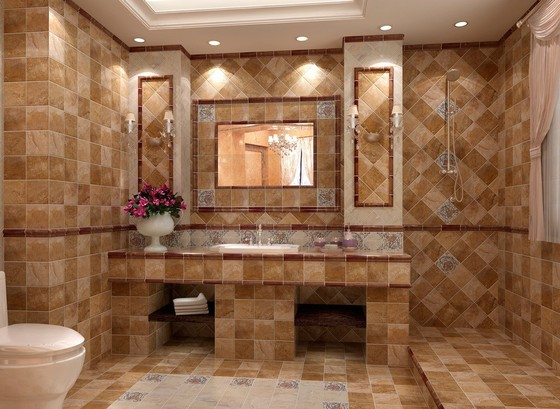 decorative wall tiles for bathroom zidne plocice cena prodaja 23067