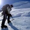 Alpinizam ekstremno planinarenje