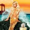 Paris Hilton Mala Sirena