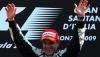 Rubens Barikelo osvojio Veliku nagradu Italije