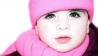 Roze haljine čine devojčice zavisnim