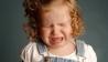 Školica – šta ako je dete ne voli?