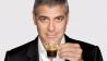 Kluni u reklami za Nespresso