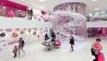 Barbika u Šangaju – novi dom od 4.000 kvadrata