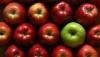 Jabukovo sirće za opšti boljitak organizma
