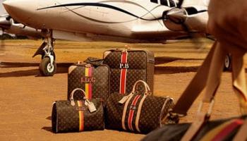 Putne torbe – funkcionalnost i trend u jednom