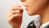 Pilula za dan posle – za i protiv