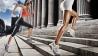 Trčanje – vežba za telo, odmor za duh