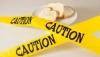 Alergija na gluten – simptomi i rešenja