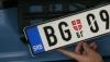 Registracija vozila u Srbiji