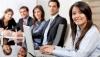 Kako izbeći konflikte sa kolegama na poslu