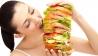 5 ukusnih namirnica koje smanjuju apetit