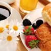 Obilan doručak – više energije, manje kilograma