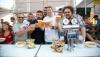 Chipsy podržao humanitarno takmičenje na Beer Festu