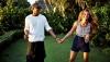 Bijonse i Jay Z – 45.000 dolara za poslugu