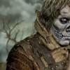 Noć veštica 2013 – budite originalni uz najnoviju MAC šminku