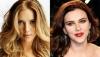 Kasta, Alba i Johansonova – lepše kao plavuše ili brinete?