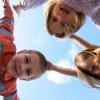 Svetski dan deteta – ulepšajmo život najmlađima