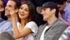 Ešton Kučer i Mila Kunis – praznici u krugu porodice