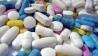 Biljni lekovi ili veštačke pilule