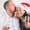 Novogodišnje odluke za još lepši život u dvoje