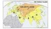 Geopolitičke teorije u praksi