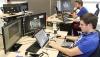 Nordeus otvorio prijave za peti Hackathon