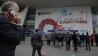 Inovacije iz Nokije na MWC 2016 sajmu u Barseloni