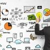 5 poslova koje možete da radite kao početnik u marketingu