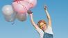 5 stvari koje muškarci kod žena više vole od fizičkog izgleda