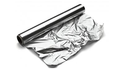 5 Super trikova kako možete koristiti foliju a nije za pakovanje hrane