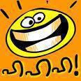 smile3