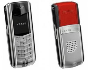 Najskuplji mobilni telefoni Vertu_ferrari_ascent-300x241