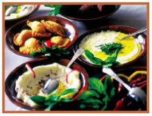 egipatska-kuhinja