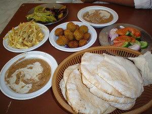 egipatska-kuhinja1