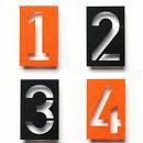 numeroput1