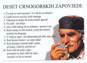 crnogorci1