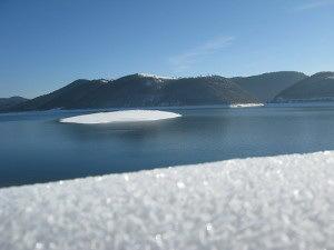 jezerozlatarsko