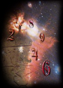 numerobrak11