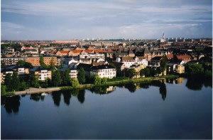 Copenhagen222
