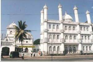 Sri_Lanka1