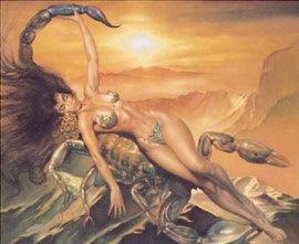 lilit-u-skorpionu