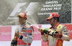 hamilton_singapur