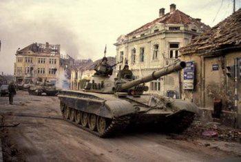 rat_u_hrvatskoj