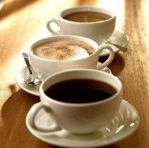 Kafa za bolju memoriju