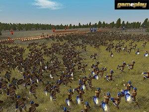 rome-total-war1