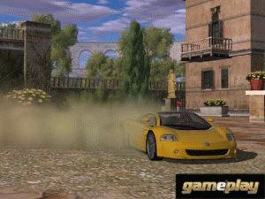 world_racing