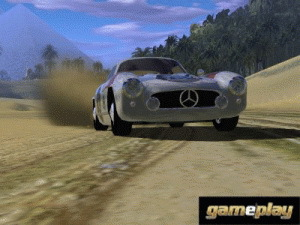 world_racing1