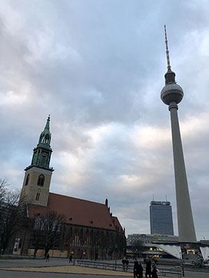 berlin-nemacka